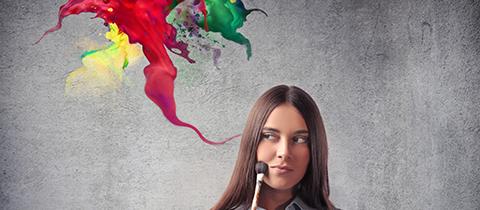 A Creative Approach to Career Development