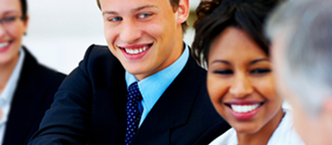 What standard questions should employers ask prospective employees?