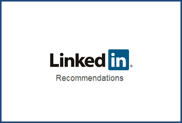 How to Write Awesome LinkedIn Recommendations
