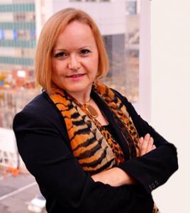 Karen Epp - Senior Accounting and Finance Recruiter