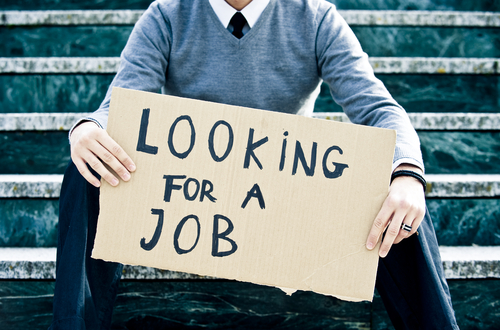 How To Get Back Into Job Market After A Long Leave