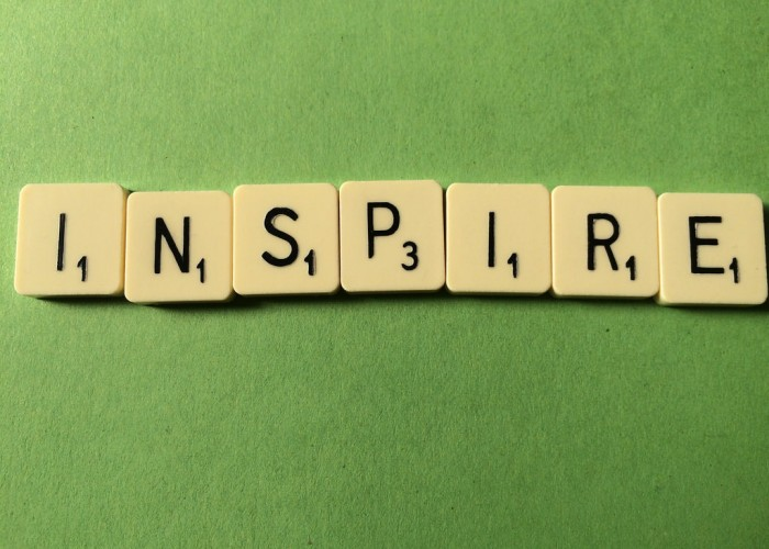 6 Easy Ways to Inspire Your Employees