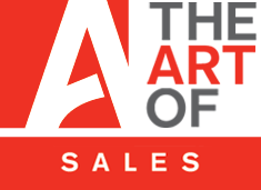Goldbeck Recruiting Partners with The Art of Sales Conference