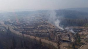 fort-mcmurray-wildfire
