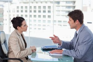 A_Interview_canstockphoto29436544 (2)