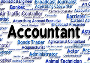 Accountant_canstockphoto29436544 (1)