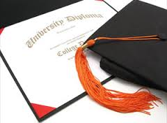 UniversityDegree