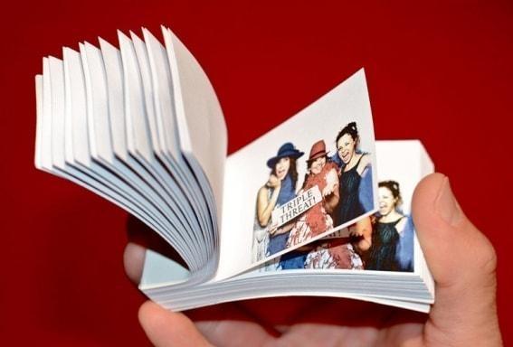 flipbookpic