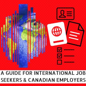 international-job-seekers