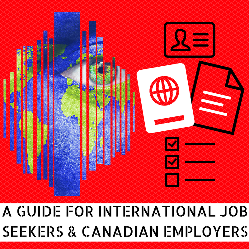 international-job-seekers