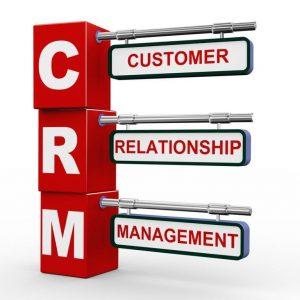 crm-advancing-sales