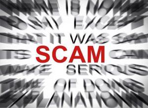 international-hiring-scams-photo