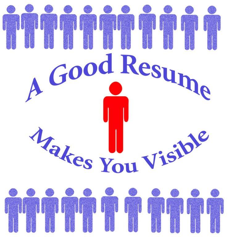 how employers view a gap in your resume talent at work