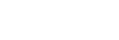 Goldbeck Jobseekers