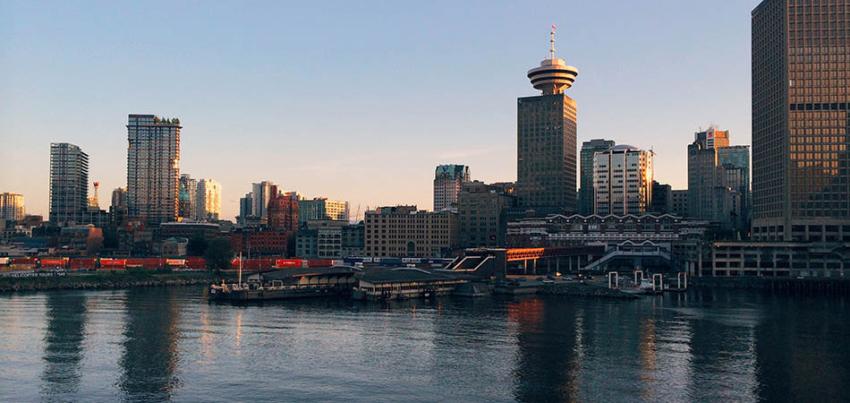 Western Canada's Top Recruitment Firm in Vancouver, BC