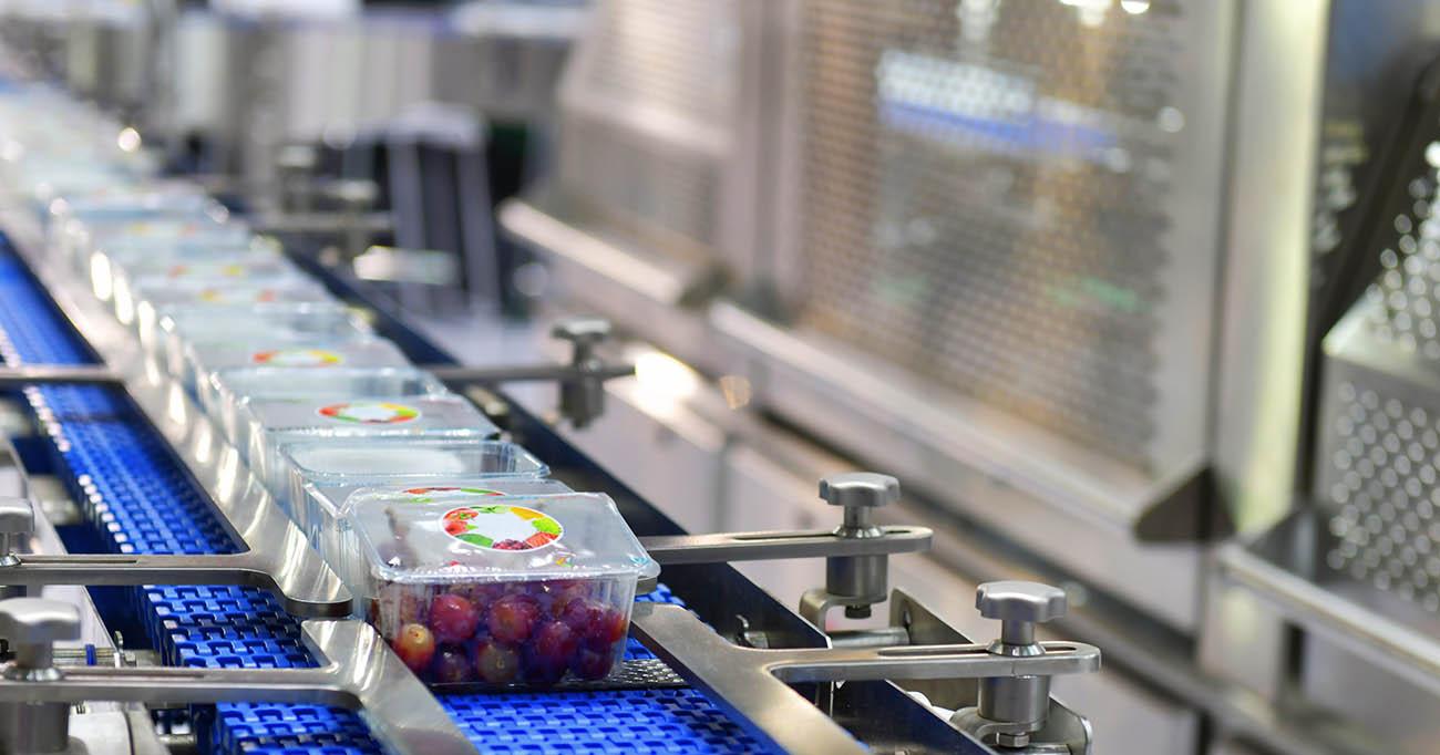 Goldbeck Future of Food Whitepaper