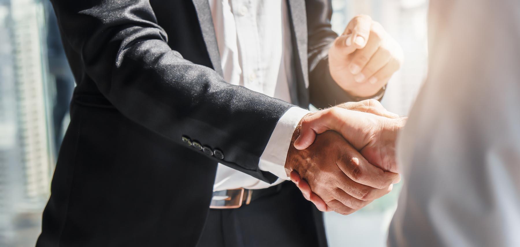 Goldbeck - Best Recruitment Agency in Canada