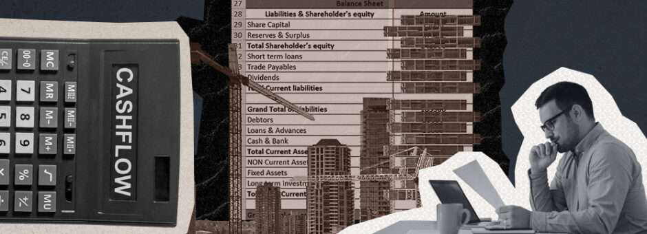 Cost allocation and cash flow challenges in the construction industry make top tier finance and accounting professionals crucial to success.